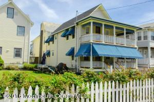 9 Webb Ave, Ocean Grove, NJ 07756