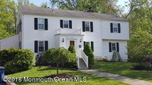 434 Brookside Ave, Oakhurst, NJ 07755