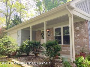 701 Orchid Street, Whiting, NJ 08759