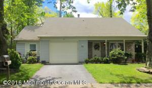 701 Orchid St, Whiting, NJ 08759