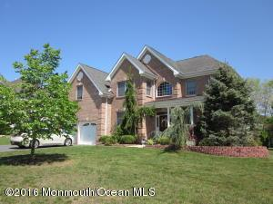 413 Brentwood Ave, Toms River, NJ