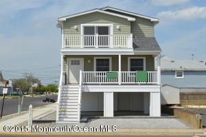 530 Brielle Rd, Manasquan, NJ 08736