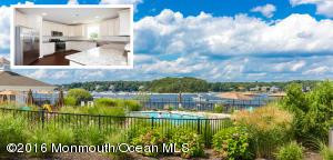 2201 River Rd #4207, Point Pleasant, NJ 08742