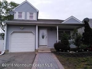 191 Melville Ave, Lakewood NJ 08701
