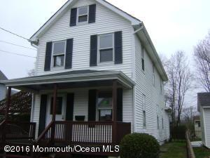 369 W Columbus St, Long Branch, NJ 07740