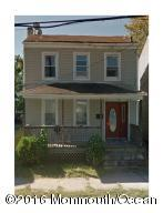 120 Monmouth St, East Windsor NJ 08520