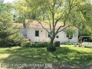 191 Maine St, Toms River, NJ 08753