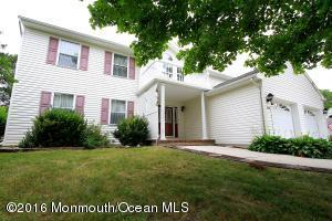 204 Wave Rd, Manahawkin, NJ 08050