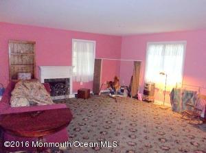 111 Curtis Place, Toms River, NJ 08753