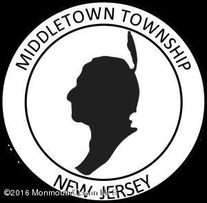80 Clinton Street, North Middletown, NJ 07748