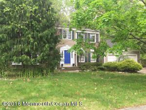 508 Seton Cir, Lakewood NJ 08701