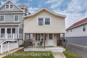 551 Brielle Rd, Manasquan, NJ
