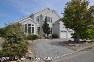703 Fairview Ln Forked River, NJ 08731
