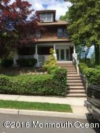 28 Davis Rd, Lakewood NJ 08701