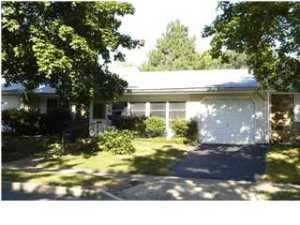 70 Sage Ct #APT C, Lakewood NJ 08701
