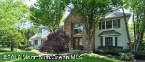2119 Orien Rd, Toms River, NJ