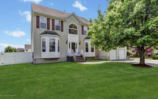 25 Independence Pl, South River, NJ 08882