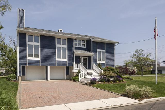 3 Drew Ct, Monmouth Beach, NJ 07750