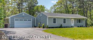 569 Copley Pl Bayville, NJ 08721