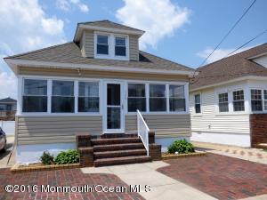 169 Ocean Ave, Point Pleasant Beach, NJ