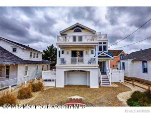 514 N Atlantic Ave, Beach Haven, NJ 08008