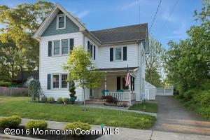 149 Ocean Ave Island Heights, NJ 08732