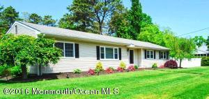 280 Emerald Dr, Brick, NJ