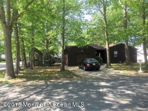 1237 Clearview St Forked River, NJ 08731