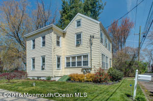 10 Chesterfield Georgetown Road, Chesterfield, NJ 08515