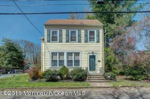 10 Chesterfield Georgetown Rd, Chesterfield, NJ 08515