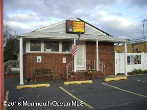 2 Larboard St Beachwood, NJ 08722