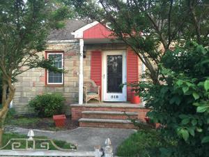 518 Willow St, Lakehurst, NJ 08733