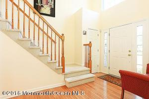 17 Independence Place, South River, NJ 08882