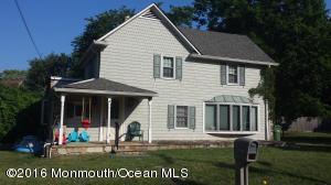 510 Curtis Ln Lakewood, NJ 08701