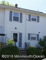 136 Village Path #1000 Lakewood, NJ 08701