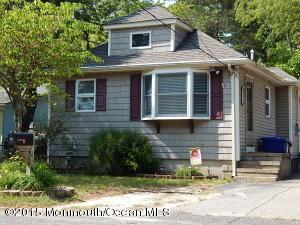615 Parkside Avenue, Toms River, NJ 08753