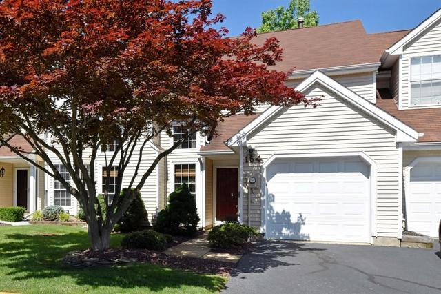 164 Primrose Ln, Freehold, NJ 07728