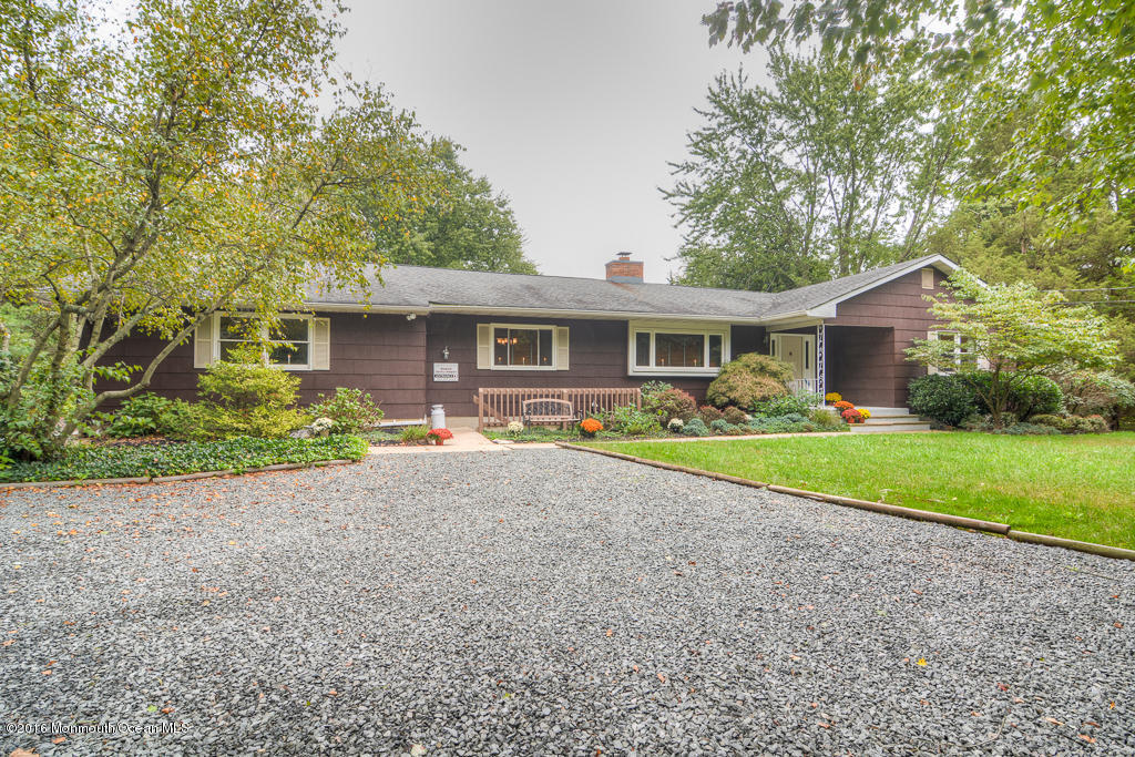1845 Old Freehold Rd, Toms River, NJ 08755