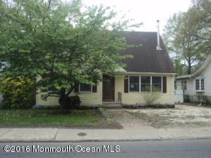 112 Port Monmouth Rd, Keansburg, NJ 07734