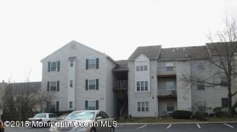 231 Atlantic St #5, Keyport, NJ 07735