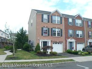 60 Saxton Rd #87, Farmingdale, NJ 07727