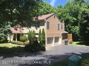 14 Ramsgate Drive, Morganville, NJ 07751