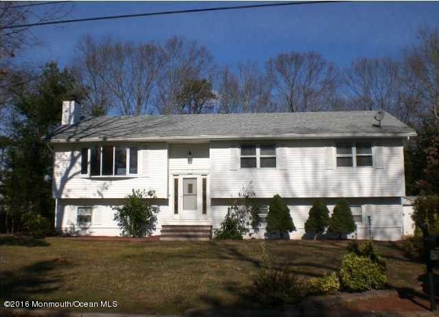 579 Lanlac Drive, Lanoka Harbor, NJ 08734