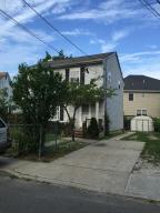615 Maple Ave Lakewood, NJ 08701