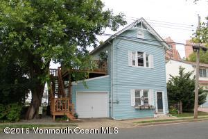 435 Atlantic St, Keyport, NJ 07735