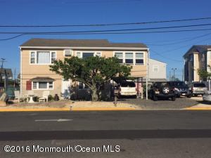 84 Inlet Drive, Point Pleasant Beach, NJ 08742