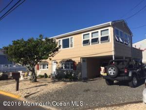 84 Inlet Dr, Point Pleasant Beach, NJ 08742