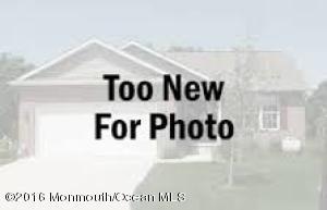 569 N County Line Rd, Jackson, NJ 08527