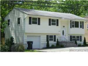 1197 Bay Ave, Toms River, NJ 08753