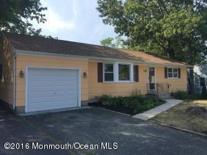 316 Seaman Ave Beachwood, NJ 08722